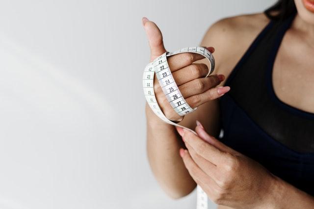 weight-loss-probiotics