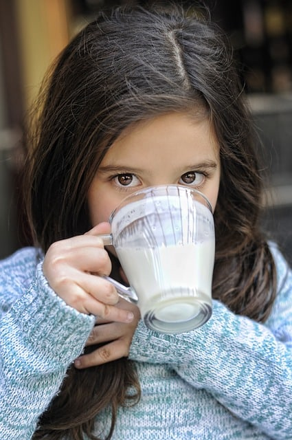 probiotics-kids-
