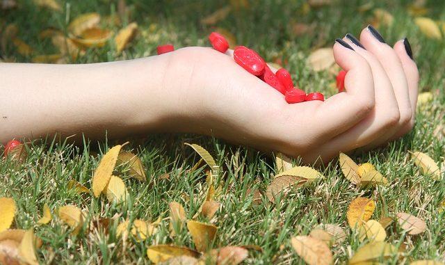 probiotics-depression-link