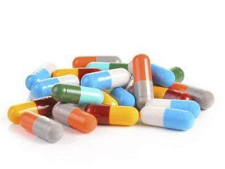 best-weight-loss-probiotics