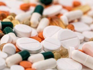 top rated probiotics pills