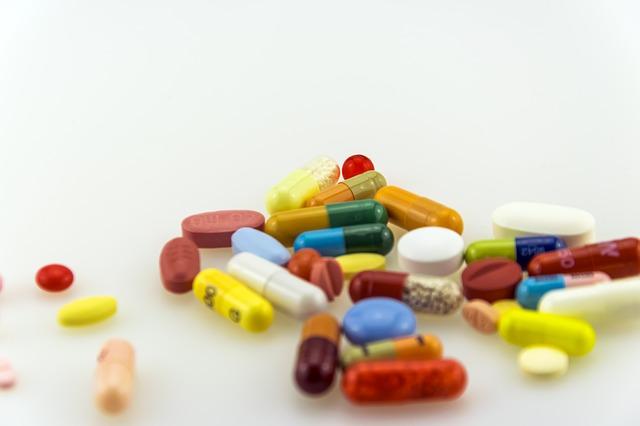 probiotics brands