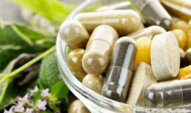 What Are Probiotic Supplements?