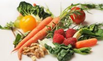 The Difference Between Probiotics And Prebiotics