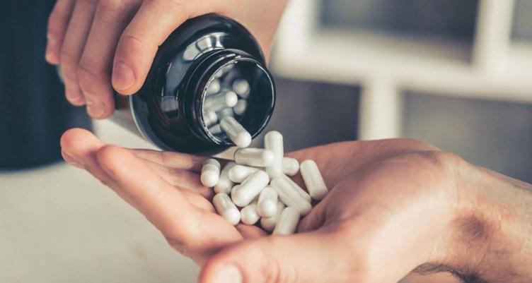 Antibiotics Effect on Gut Health