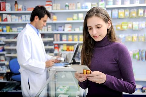 Can I Take Probiotics If I'm On Antibiotics?