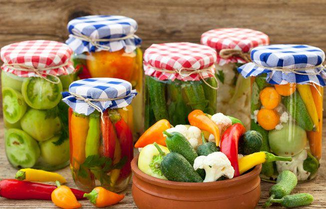 Probiotics On a Plant Based Diet