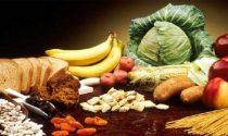 The Difference Between Probiotics, Prebiotics, and Fiber