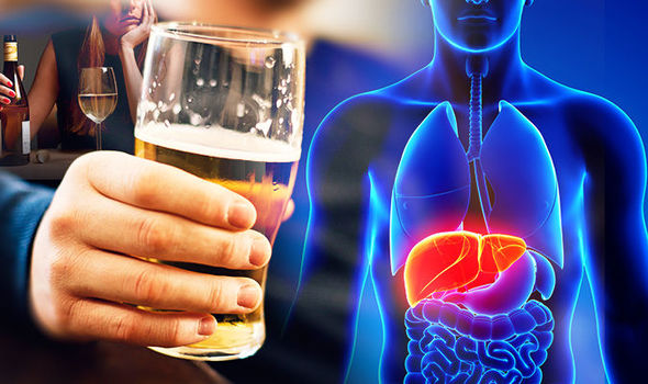 The Effect of Alcohol On Your Gut
