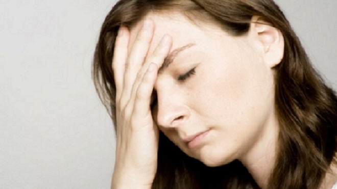 The Effect of Stress on Your Digestion