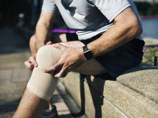 Link Between Probiotics And Rheumatoid Arthritis