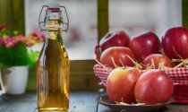 Apple Cider Vinegar Benefits & You