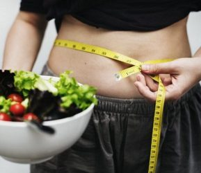 How Do Probiotics Help With Weight Loss