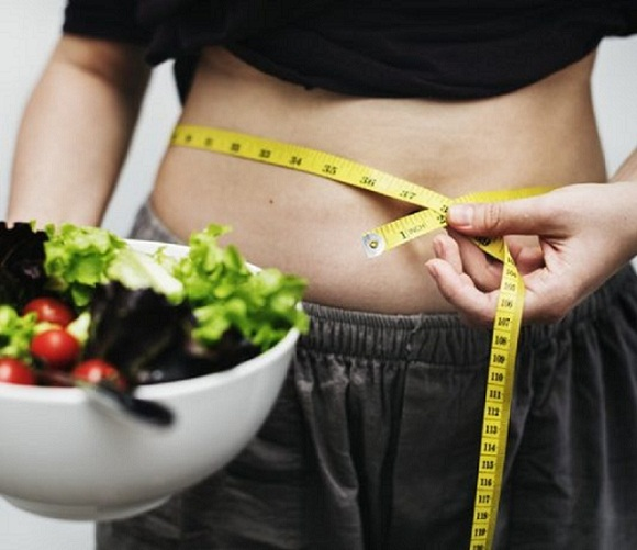 How-Do-Probiotics-Help-With-Weight-Loss