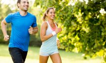 Gut Health and the Keys to Sports Performance