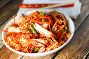 The Best Kimchi Brands to Consider