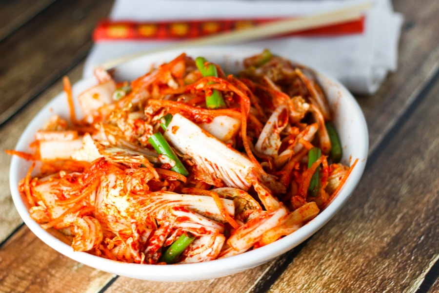 the-best-kimchi-brands-to-consider